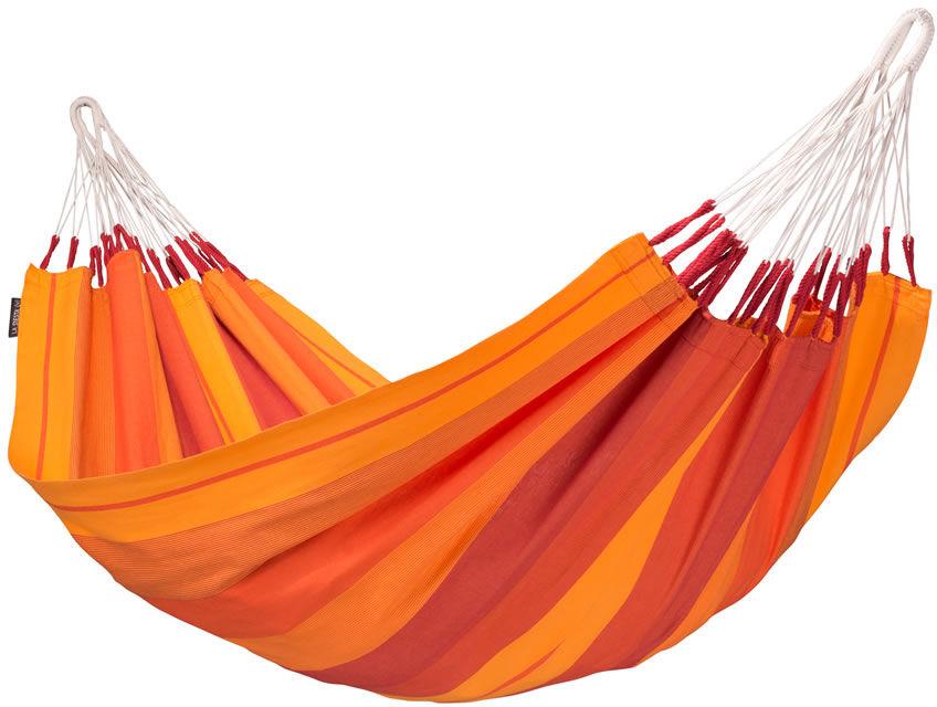 Hamak H 142, pomarańczowy ORH14-2