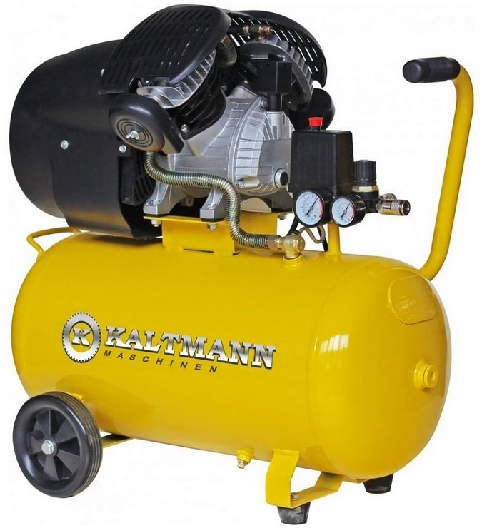 KALTMANN Kompresor K-K50V