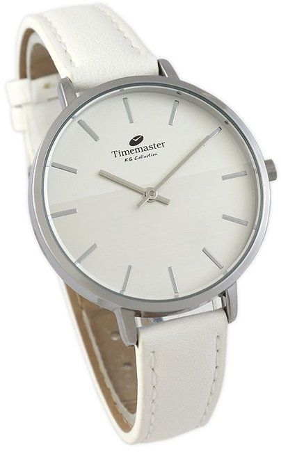 Timemaster 208-07 - Zostań stałym klientem i kupuj jeszcze taniej
