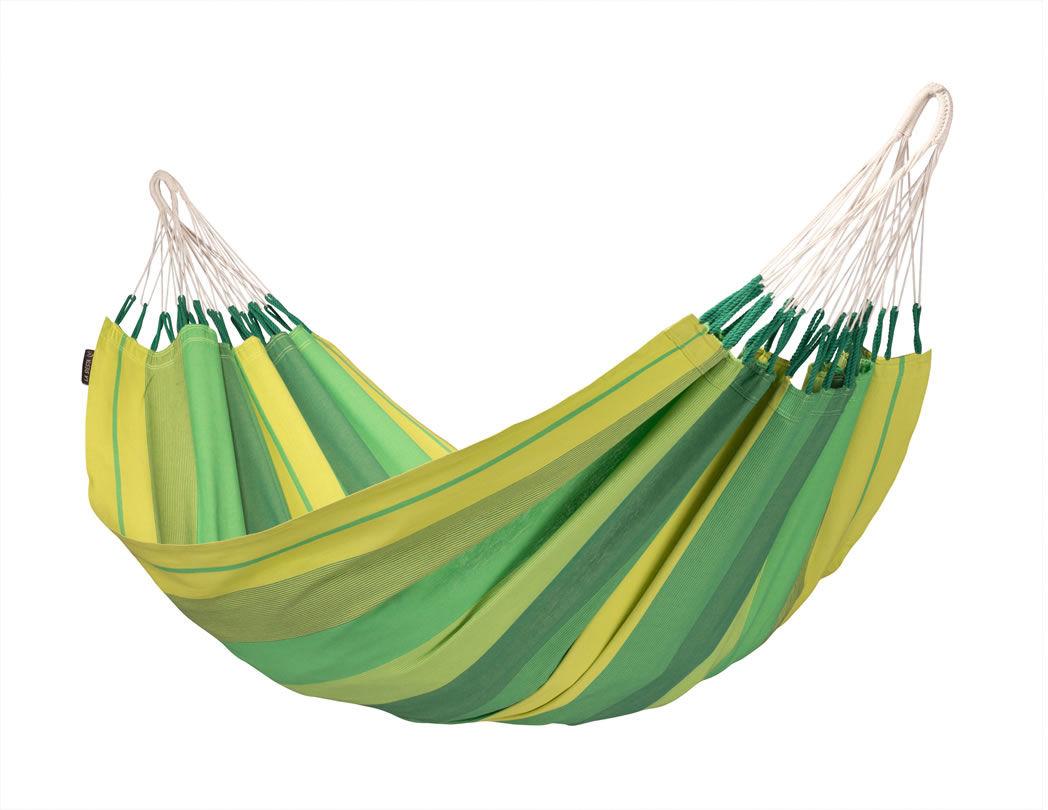 Hamak H 144, zielony ORH14-4