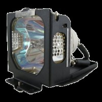 Lampa do SANYO XE2001 - oryginalna lampa z modułem