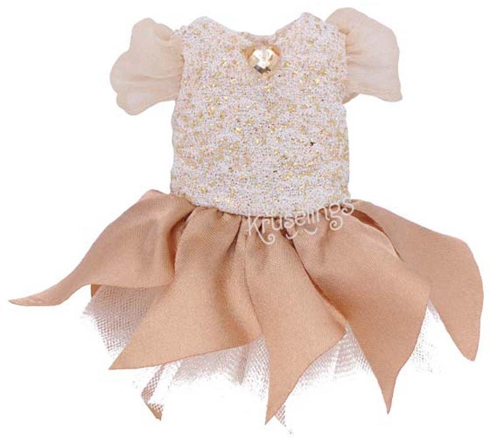 Käthe Kruse 26820 Luna Kruselings Magic Outfit