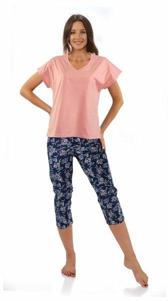 Sesto senso helena piżama damska