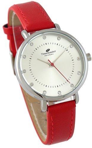 Timemaster 208-16 - Kupuj tylko oryginalne produkty w autoryzowanym sklepie