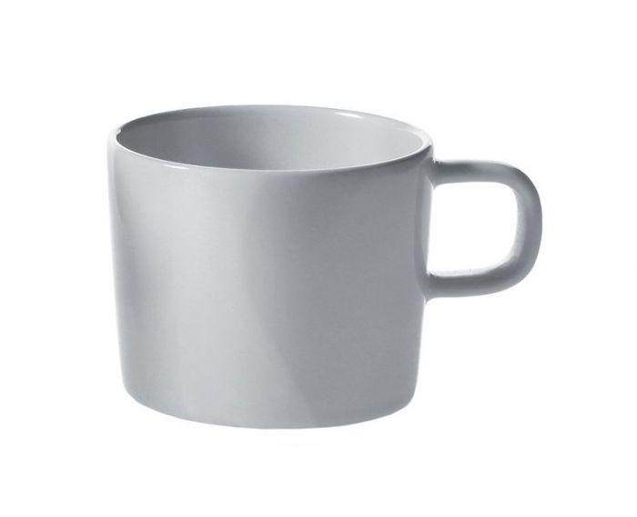 A di Alessi PlateBowlCup - Filiżanka do Espresso