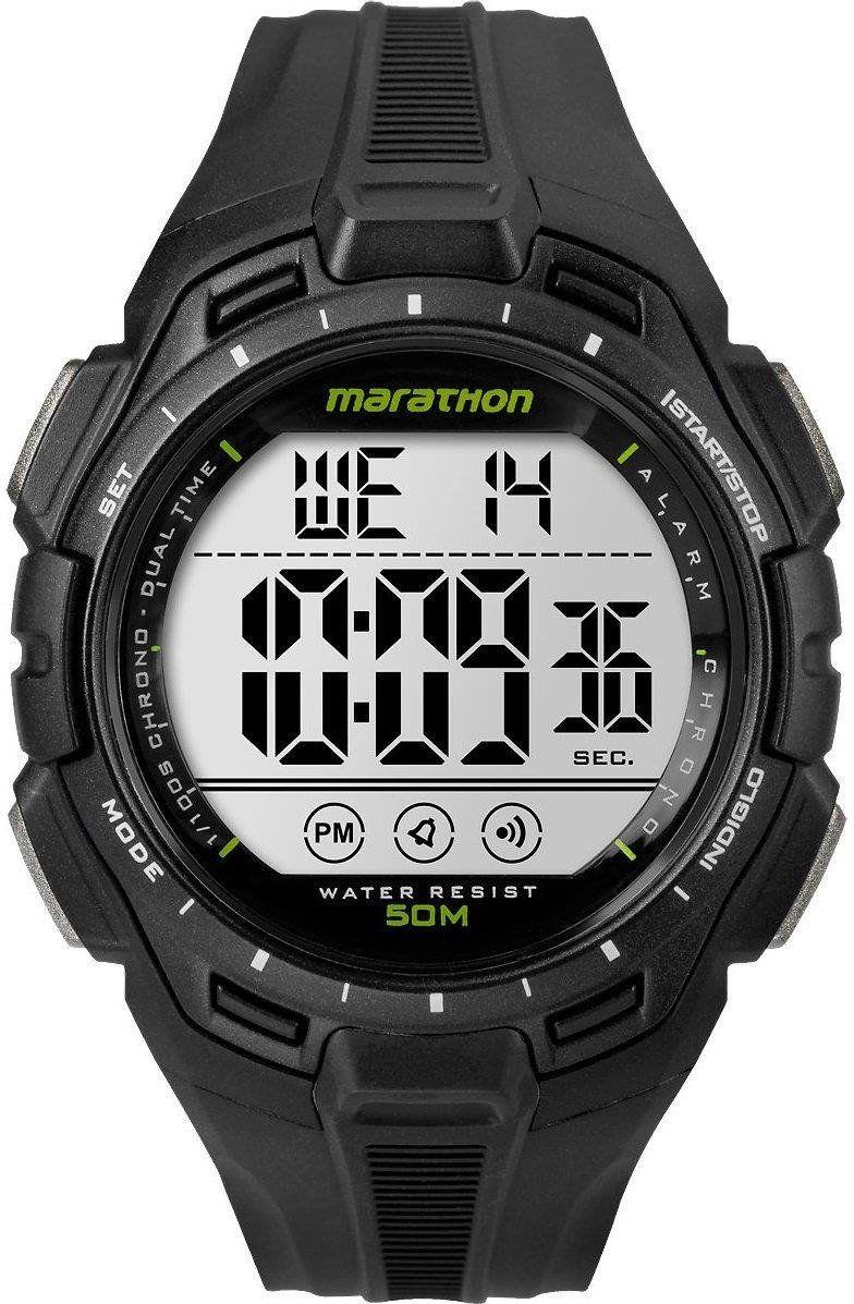 Zegarek Timex TW5K94800 Marathon Digital