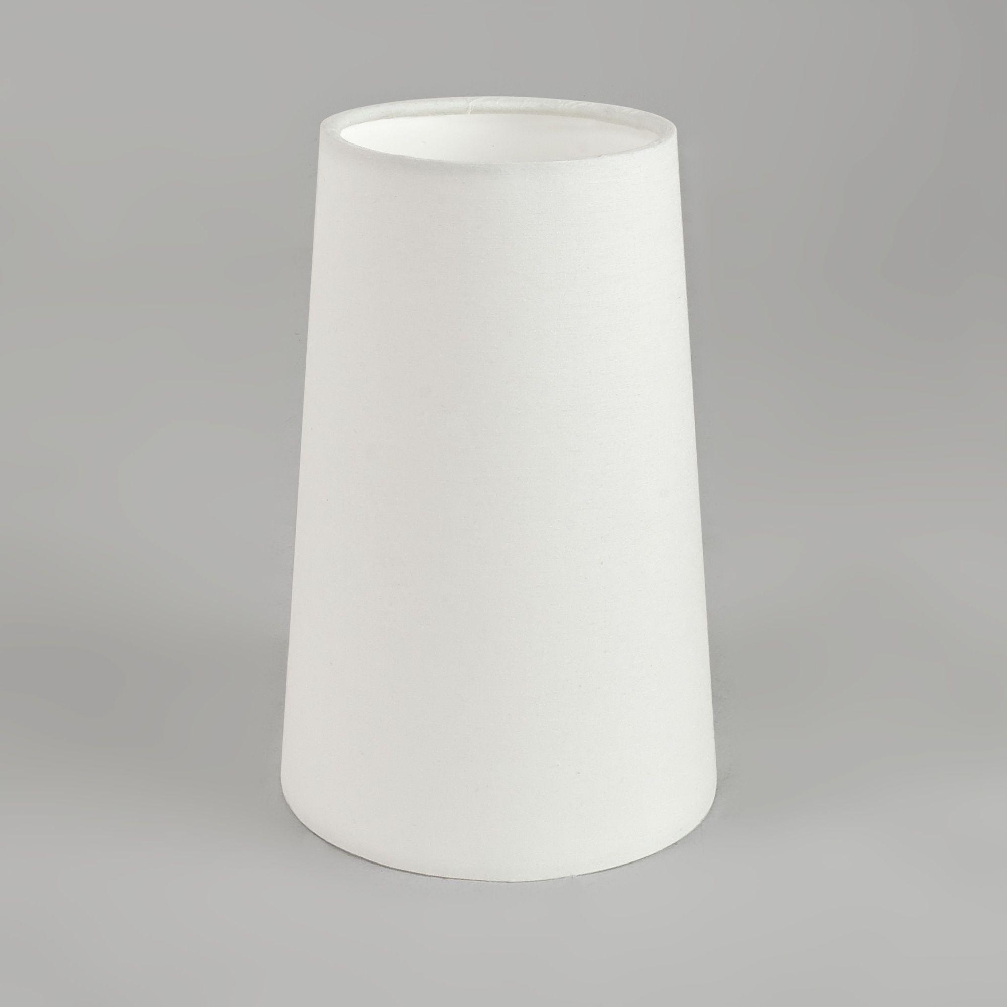 Abażur Cone 4080 Biały Astro Lighting