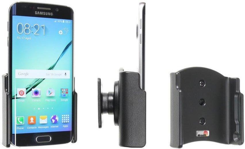Uchwyt do Samsung Galaxy S6 Edge