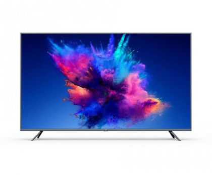 Telewizor Xiaomi Smart TV Mi LED 4S 65'' UHD 4K Android L65M5-5ASP
