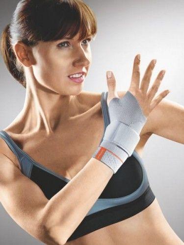 Orteza stabilizująca ręki MANUDYN 7057