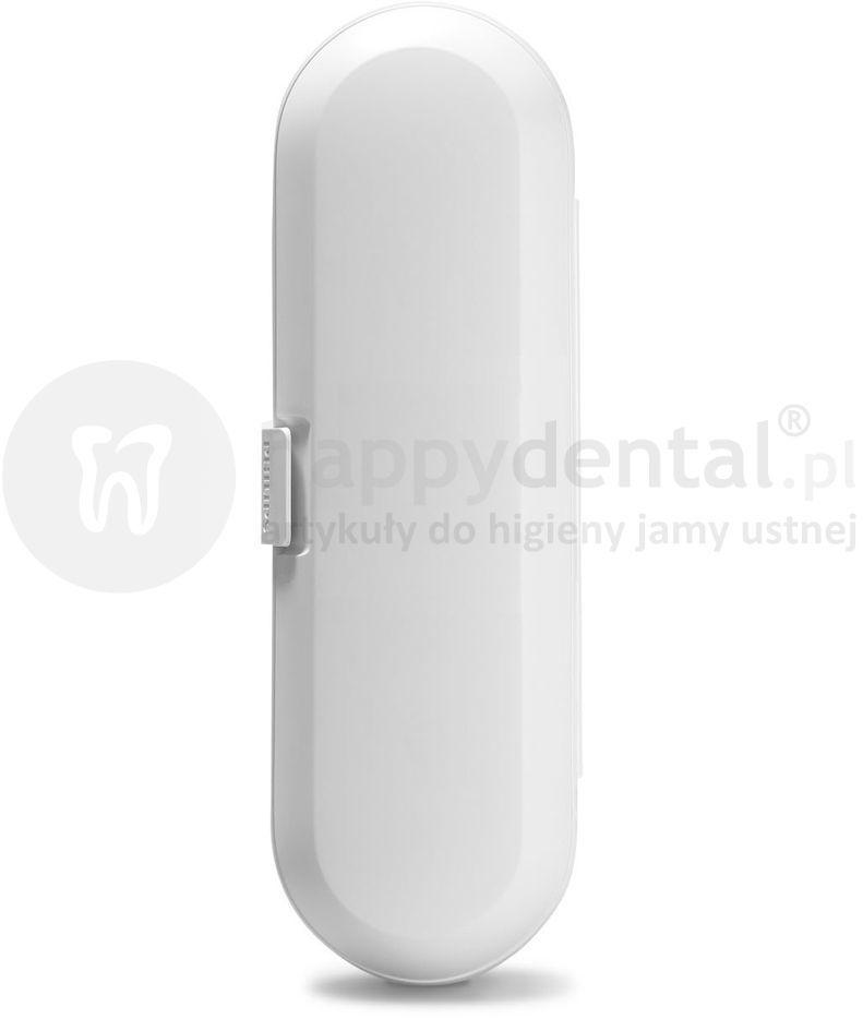 SONICARE Philips Travel-Case HX6000 plastikowe etui do szczoteczek sonicznych SONICARE Philips