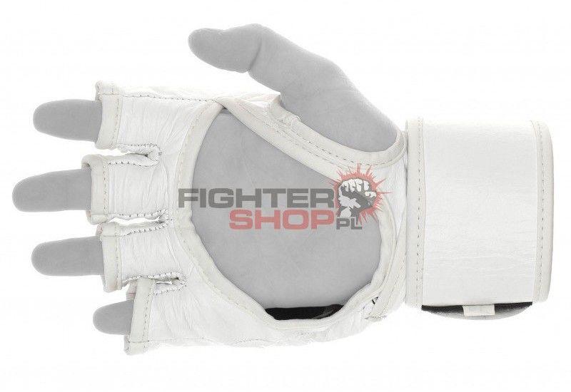 Rękawice do MMA R03 PRO Poundout