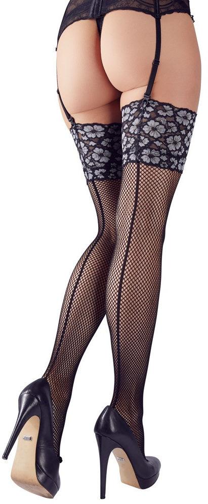 Cottelli Stockings 2540380