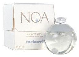 NOA - Cacharel Woda toaletowa 30 ml