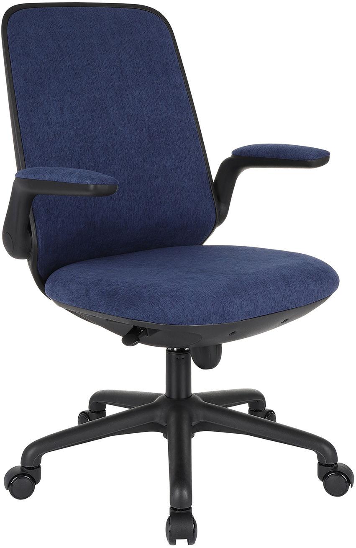Krzesło biurowe Easy Black
