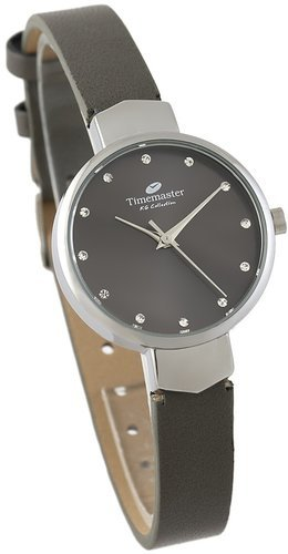 Timemaster 208-29 - Negocjuj cenę zakupu, na pewno będziesz zadowolony