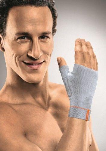 Orteza kciuka stabilizująca ELASTIC THUMB SUPPORT 7053