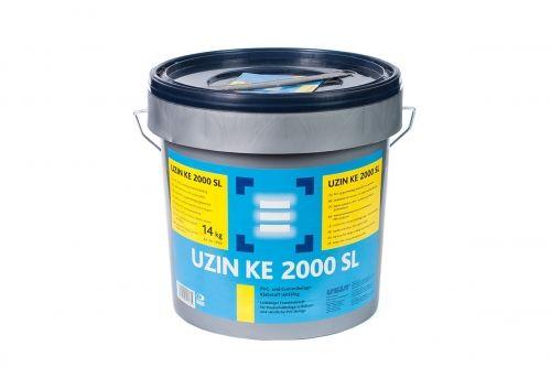 UZIN KE 2000 SL - 14 kg