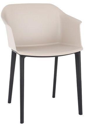 Krzesło Nado