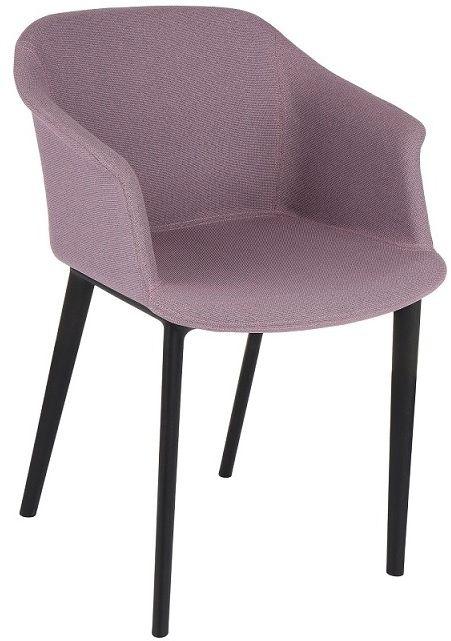 Krzesło Nado T