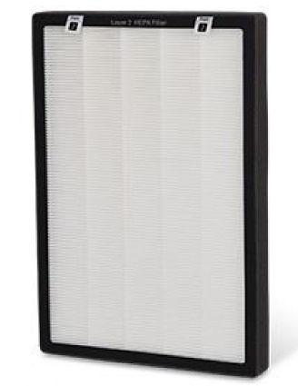 Filtr HEPA H13 do oczyszczacza powietrza Warmtec AP 168 W