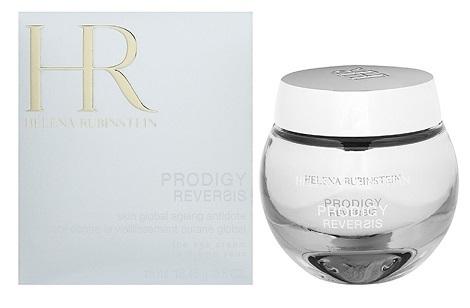 Helena Rubinstein Prodigy Reversis Przeciwzmarszczkowy krem pod oczy - 15ml Do każdego zamówienia upominek gratis.