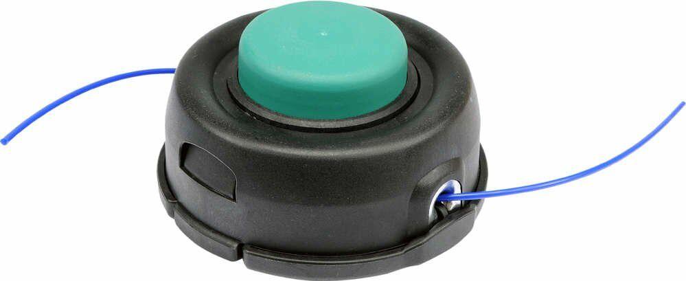 Głowica żyłkowa łożyskowana do podkaszarek i kos o dużej mocy (poj. 30- Flo 79552 - ZYSKAJ RABAT 30 ZŁ