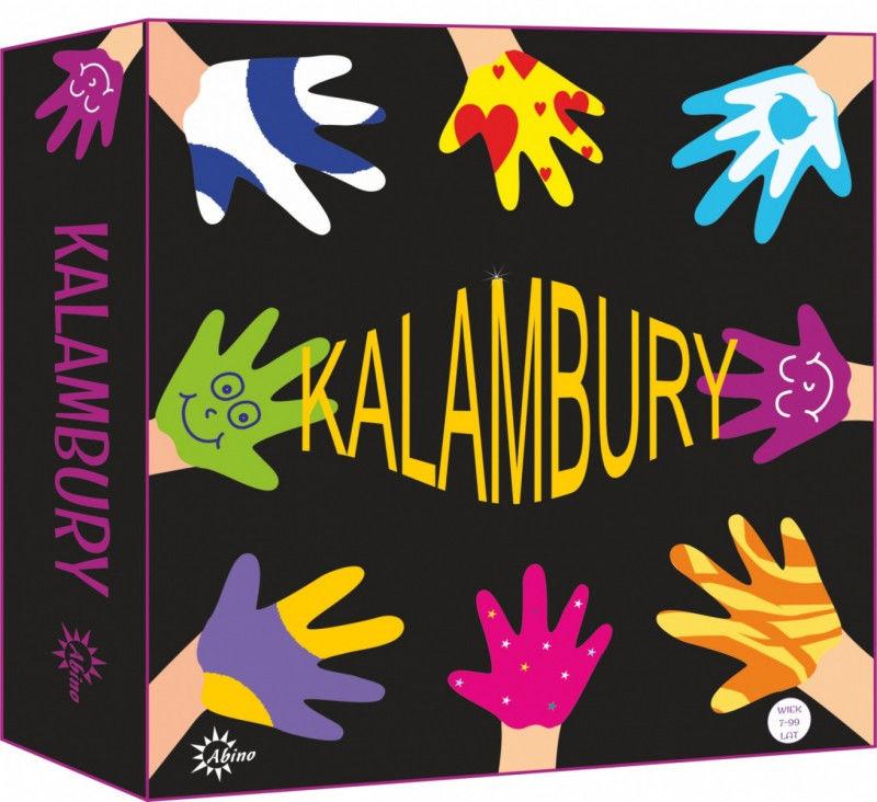Gra''Abino'' Kalambury (5907518337251)