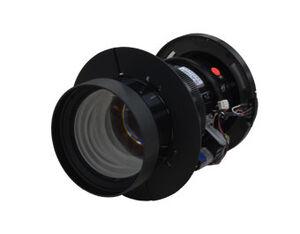 Obiektyw EIKI AH-E23010+ UCHWYTorazKABEL HDMI GRATIS !!! MOŻLIWOŚĆ NEGOCJACJI  Odbiór Salon WA-WA lub Kurier 24H. Zadzwoń i Zamów: 888-111-321 !!!