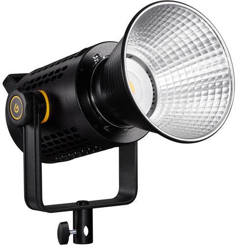 Godox UL60 Silent LED - lampa diodowa, LED, 5600K, 60W, Bowens S