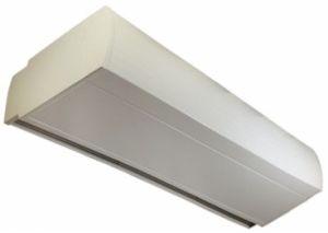 Kurtyna powietrzna Stavoklima LI-LIGHT THCP-100-4-LixN Light Ditronic