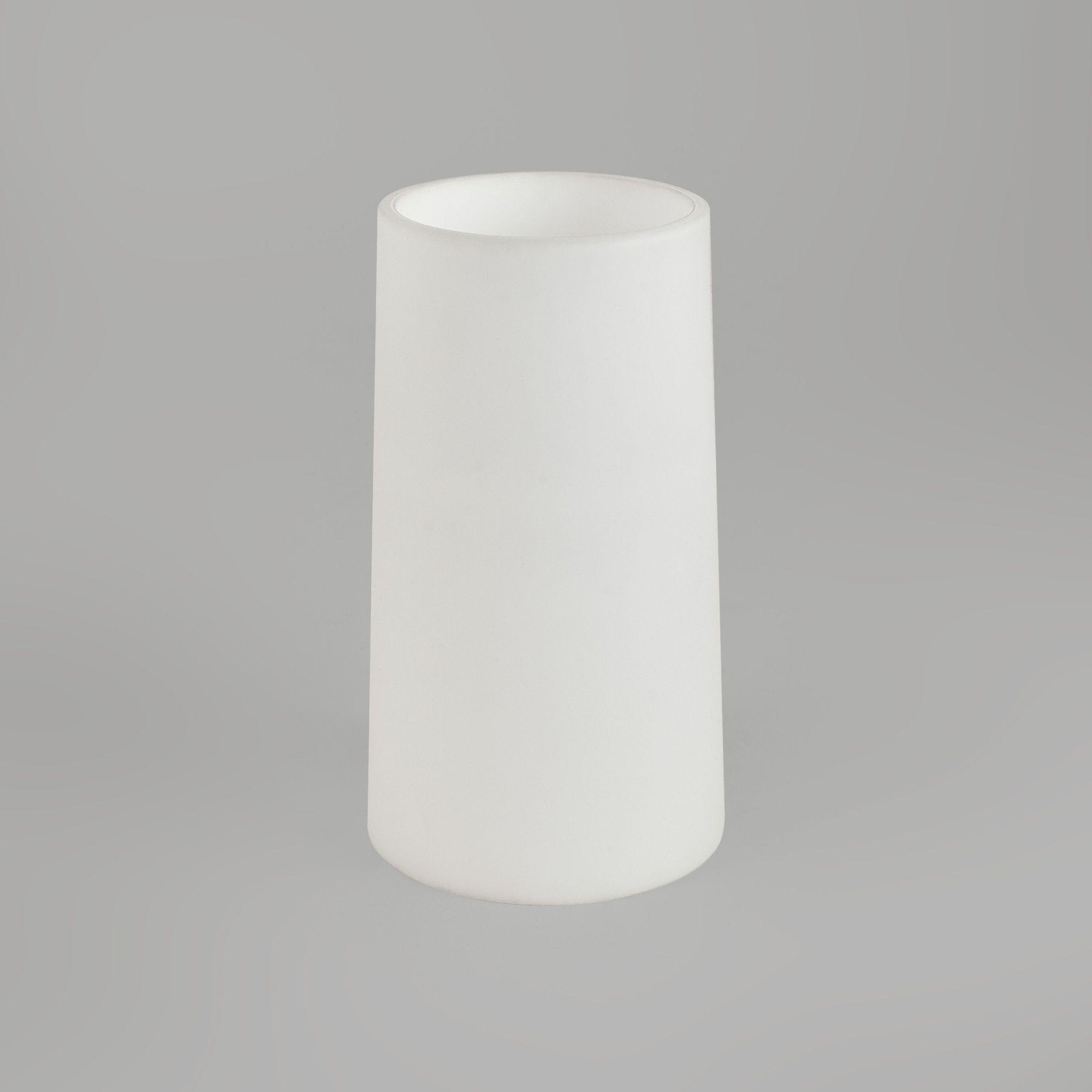 Klosz Cone 4083 Astro Lighting