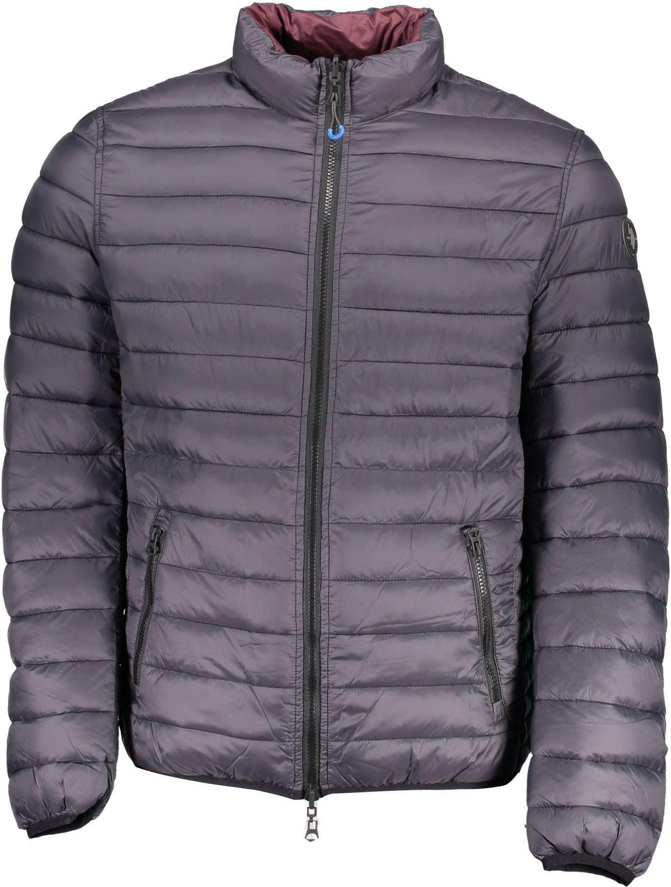 U.S. POLO ASSN. Jacket Men