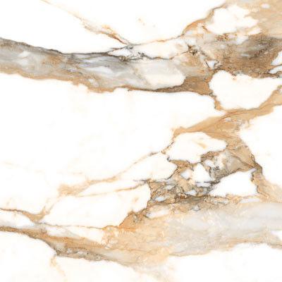 CRASH Marble Beige Matt 120x120