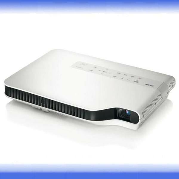 Projektor Casio XJ-A141 + UCHWYT i KABEL HDMI GRATIS !!! MOŻLIWOŚĆ NEGOCJACJI  Odbiór Salon WA-WA lub Kurier 24H. Zadzwoń i Zamów: 888-111-321 !!!