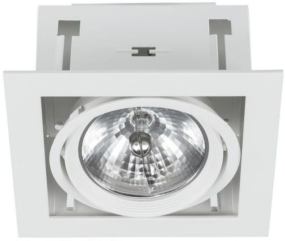 Lampa SPOT Downlight White I 6452
