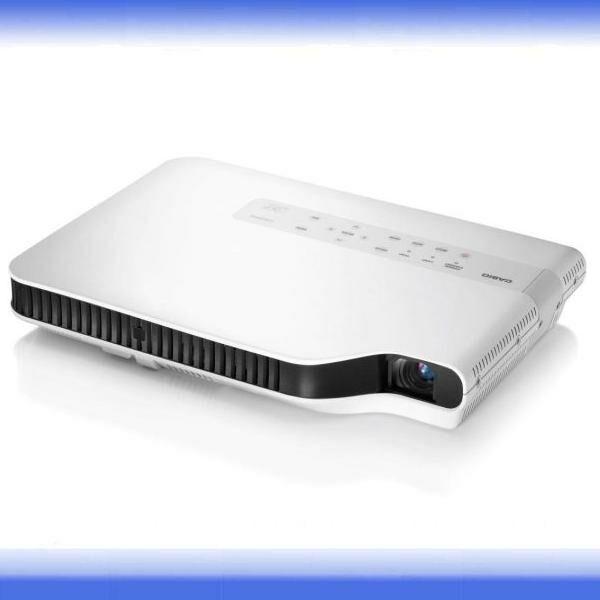 Projektor Casio XJ-A246 + UCHWYT i KABEL HDMI GRATIS !!! MOŻLIWOŚĆ NEGOCJACJI  Odbiór Salon WA-WA lub Kurier 24H. Zadzwoń i Zamów: 888-111-321 !!!