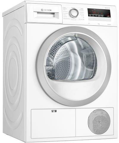 Bosch WTH85V0EPL Serie 4 - 94,97 zł miesięcznie