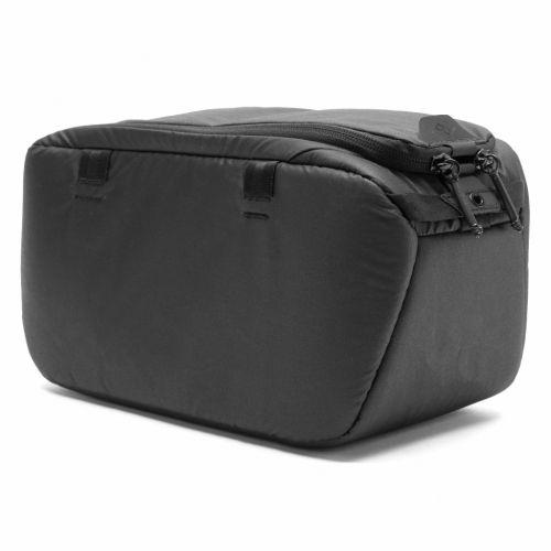 Peak Design CAMERA CUBE Small - Maly Wkład do Plecaka Travel Backpack