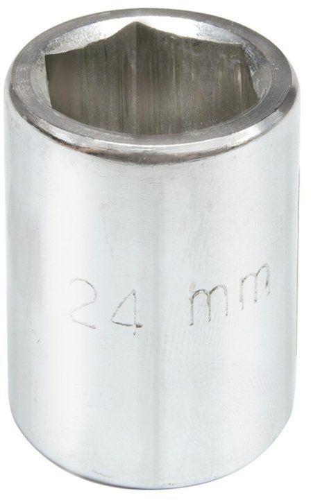 Nasadka 6-kątna 3/4'' 36mm Vorel 53450 - ZYSKAJ RABAT 30 ZŁ