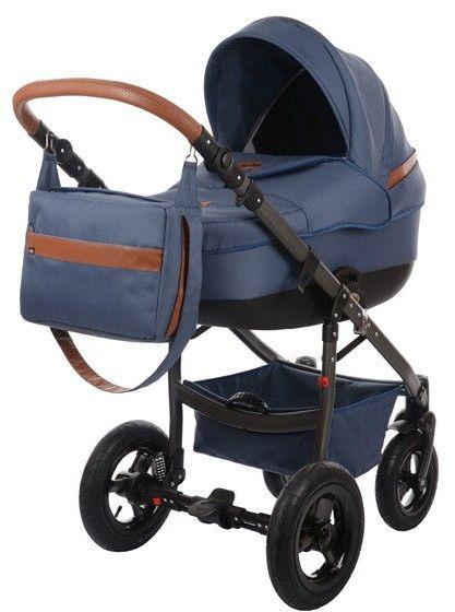 Wózek Dla Dziecka TAKO exist