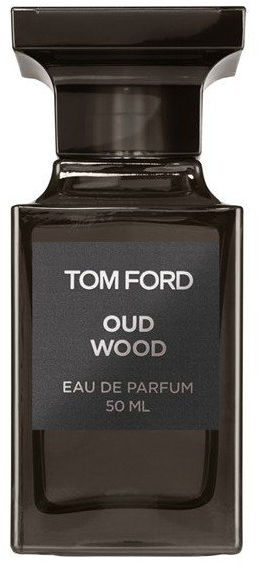 Oud Wood - Tom Ford Woda perfumowana 30 ml