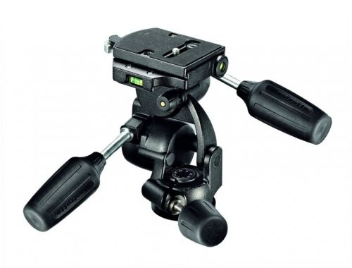 Głowica Manfrotto 808RC4 Standard