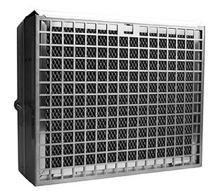 Filtr węglowy FALMEC Carbon.Zeo 101078811 - Największy wybór - 28 dni na zwrot - Pomoc: +48 13 49 27 557