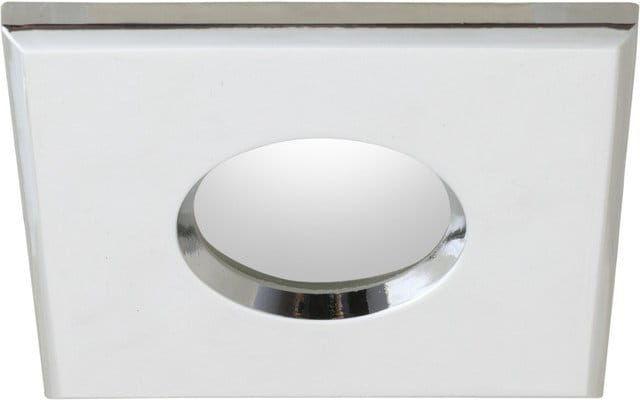 Lampa Oczko Halogen 4875