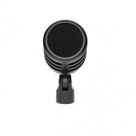 beyerdynamic TG D70 MK II - mikrofon dynamiczny instrumentalny