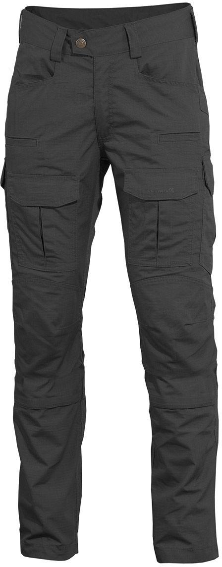 Spodnie Pentagon Lycos Black (K05043-01)