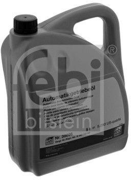 Olej do automatycznej skrzyni biegów FEBI BILSTEIN 39096