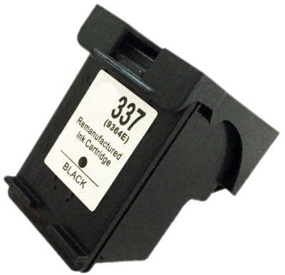 Zgodny tusz do HP 337 XL czarny