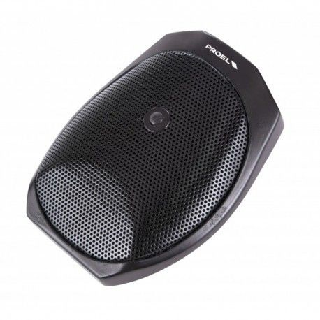 Proel MIC62USB Mikrofon pojemnościowy USB